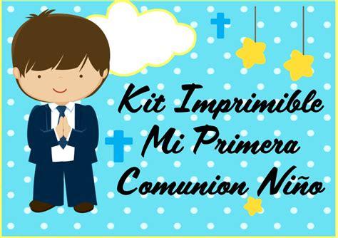 niño en su primera comunion png   Buscar con Google ...