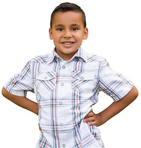 Niños en edad prescolar (3 a 5 años) | Desarrollo infantil ...