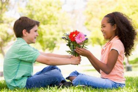 Niños enamorados de 11 años - Imagui