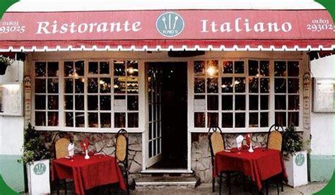 Ninos Italian Restaurant, Torquay   Restaurant Reviews ...