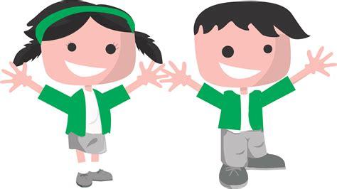 Niños y niñas, diferencias e igualdad   EDUCAR SE PONE PADRE