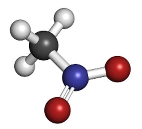 Nitrocompostos. Função orgânica dos nitrocompostos ...