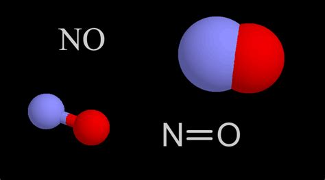 Nitrogen Oxides | UCAR Center for Science Education