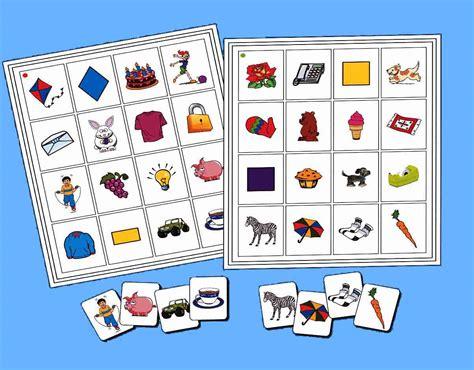 Nivel inicial - Diseñamos y fabricamos juegos educativos ...