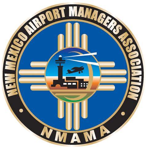 NM State Aviation Conference, Ruidoso Convention Center ...