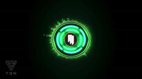 No Copyright Music | Top Loyalty Free Music | Unison ...