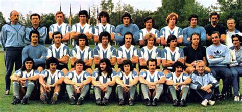 NO DIGA GOL , DIGA KEMPES: Argentina en la Copa Mundial de ...