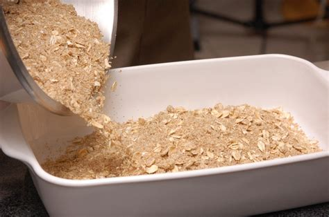 No podrás creer todos los beneficios que tiene la harina ...