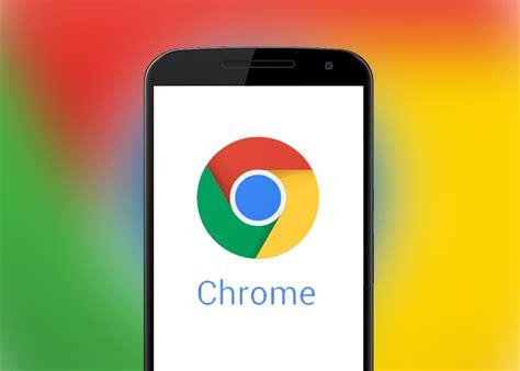 No podrás usar Google Chrome en Windows 10 S, el nuevo ...