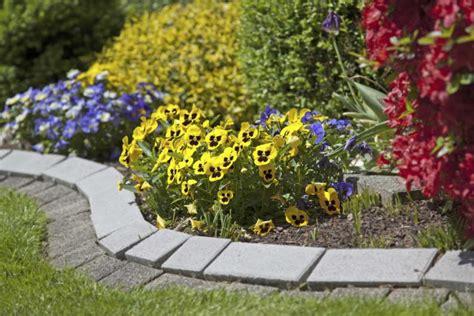 ¿No puedes hacer algo en tu jardín por lo pequeño que es ...