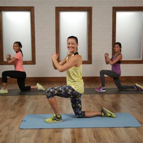 No Run Cardio Workout | Fitness Videos | Pinterest ...