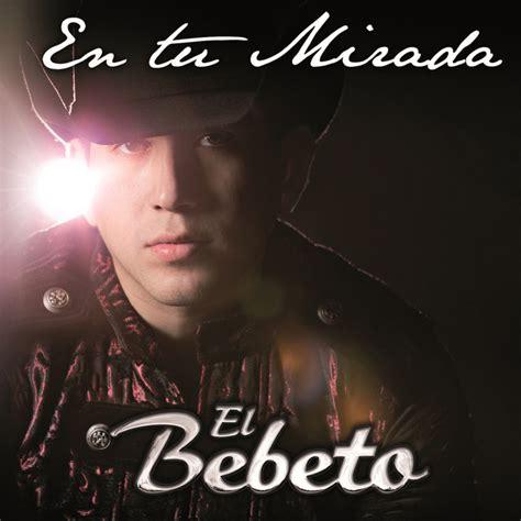 No Te Creas Tan Importante, a song by El Bebeto on Spotify