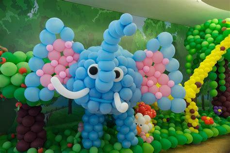 ¡No te olvides de tus globos para fiestas! | ANIMACIONES PINGU
