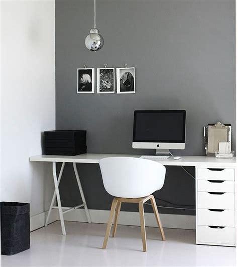 No te pierdas los 6 colores para oficinas modernas ...