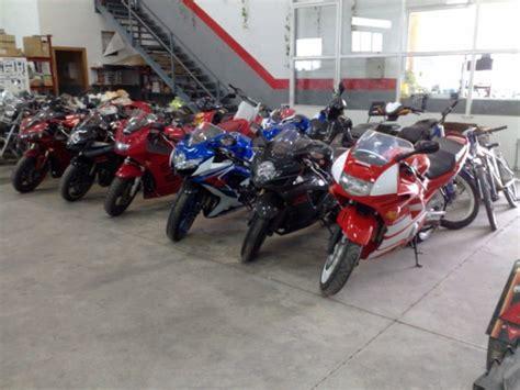 No te quedes sin moto por el precio, elige una moto de ...