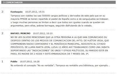 #NoAlCierreDeRadioContadero - No al Cierre de Radio Contadero