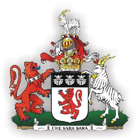 Noble y Real: El Duque de Bedford_Casa de Russell