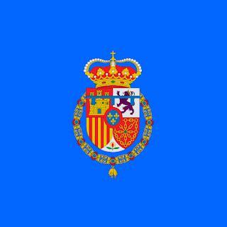 Noble y Real: Títulos Reales I: Príncipe de Asturias