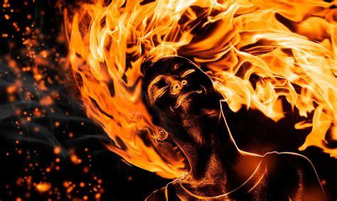 Noche de San Juan: ¡cómo atraer la magia! | Aprovecha esta ...