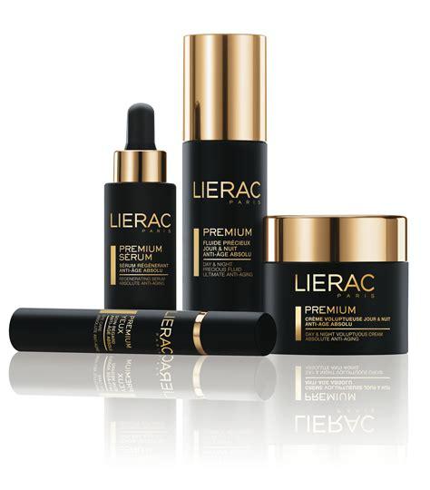 noile tehnologii in cosmetica: Lierac Premium   Blogul ...