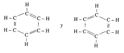Nombre dado al hidrocarburo de formula C6H6, se obtiene de ...
