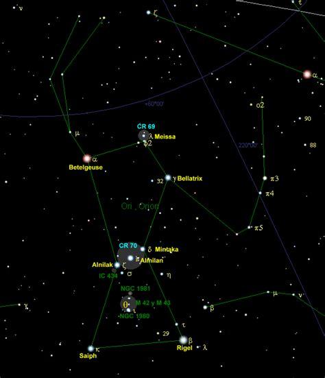 ¿nombres de constelaciones? | Yahoo Respuestas