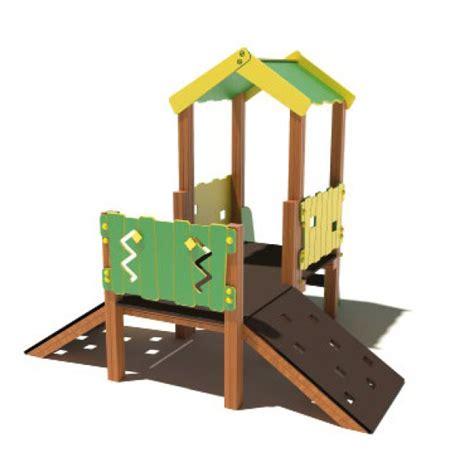 Nomos 3: Juego Infantil de exterior FUDUR PLAY ...