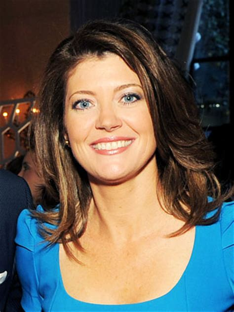 Norah O'Donnell Replaces Erica Hill on 'CBS This Morning ...