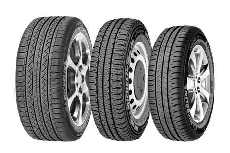 Norauto: 20 euros de descuento en neumáticos para coches