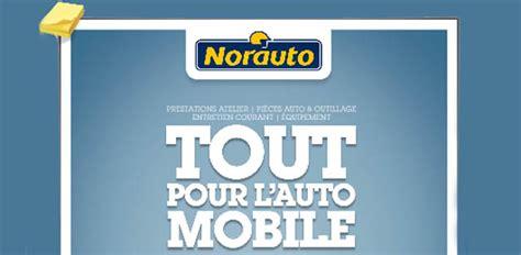 Norauto lance son nouveau catalogue de produits et ...