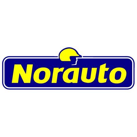 Norauto tiene ahora tienda on line de neumáticos y ...