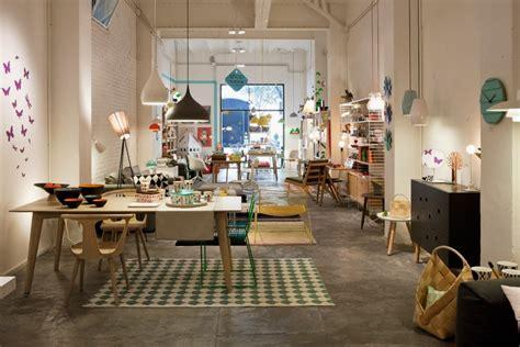 Nordicthink ¡el mejor diseño escandinavo en Barcelona ...