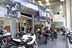 Nordkapp, nuevo concesionario oficial de BMW Motorrad en ...