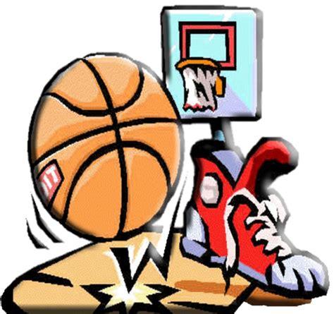 Normas particulares de la Liga Local de Baloncesto ...