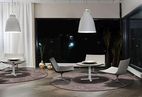 normativa iluminacion oficinas | Avanluce