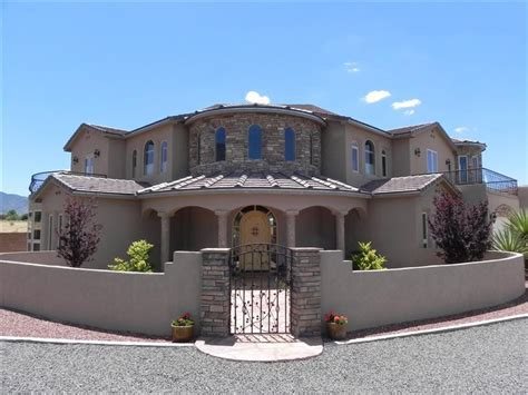 North Albuquerque Acres Homes For Sale & NAA Real Estate