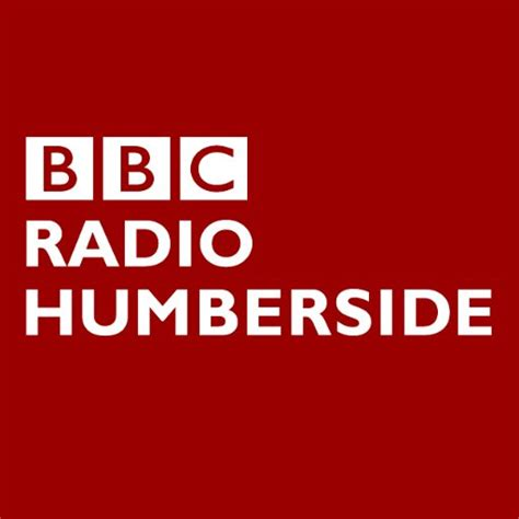 North East Lincolnshire Council   BBC News