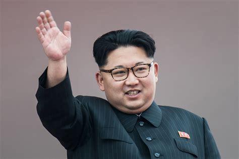 North Korea s leader Kim Jong un  binge eating and ...