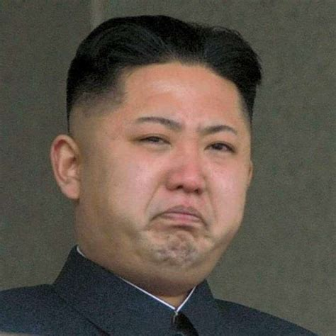 North Korea Wants China To Stop Calling Kim Jong Un  Fatty ...