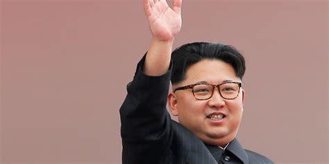 North Korean Defector s Appeal to Kim Jong Un s Regime ...