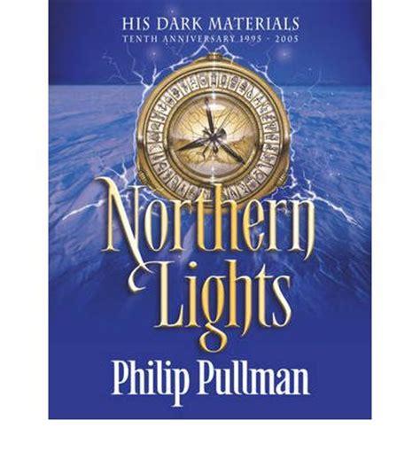 Northern Lights : Philip Pullman : 9780439954617