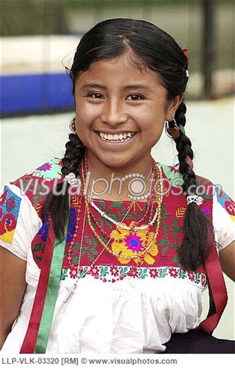 Northern Mexican women.