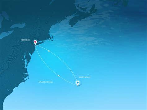 Norwegian Breakaway Itineraries | 7- Day Cruises to ...
