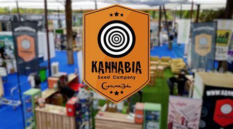 Nos fuimos a la Expoweed de Santiago de Chile | Kannabia ...