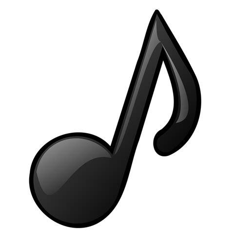 Nota Musical Requebro Png · Imagens grátis no Pixabay