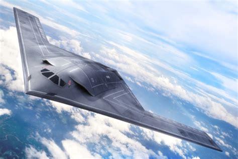 Notas curiosas: aviones de combate del futuro y sus ...