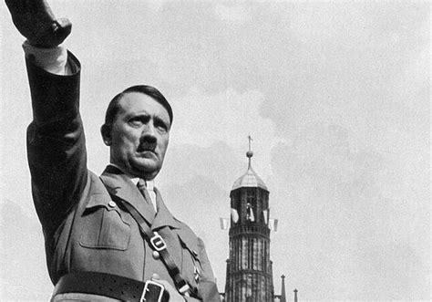 Notas en los medios sobre Nazismo | Page 53 | Zona Militar