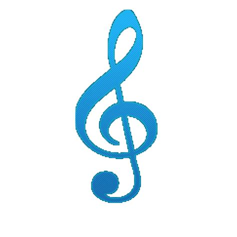 Notas Musicales Animadas Images   Reverse Search