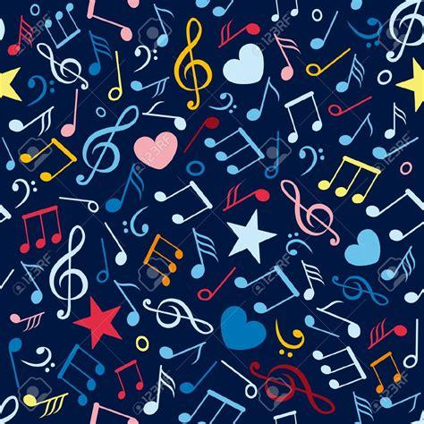 Notas Musicales Imágenes De Archivo, Vectores, Notas ...