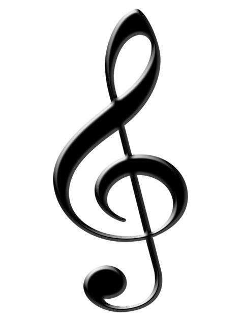 Notas Musicales Música · Imagen gratis en Pixabay